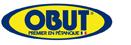 Logo-ObutRGB-80px.jpg
