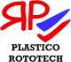 Plastico_1-80px