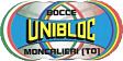 Logo_Unibloc